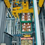 Loesungen Technologien Handhabung Palettierung04 150x150 - 搬运