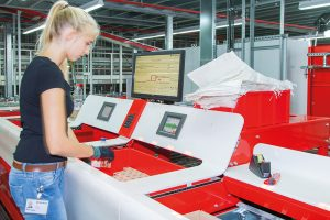 Loesungen Technologien Kommissionieren KiDesign 300x200 - 拣选