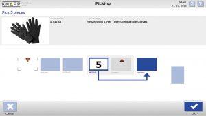 Loesungen Technologien Kommissionieren easyUse2 300x169 - 拣选