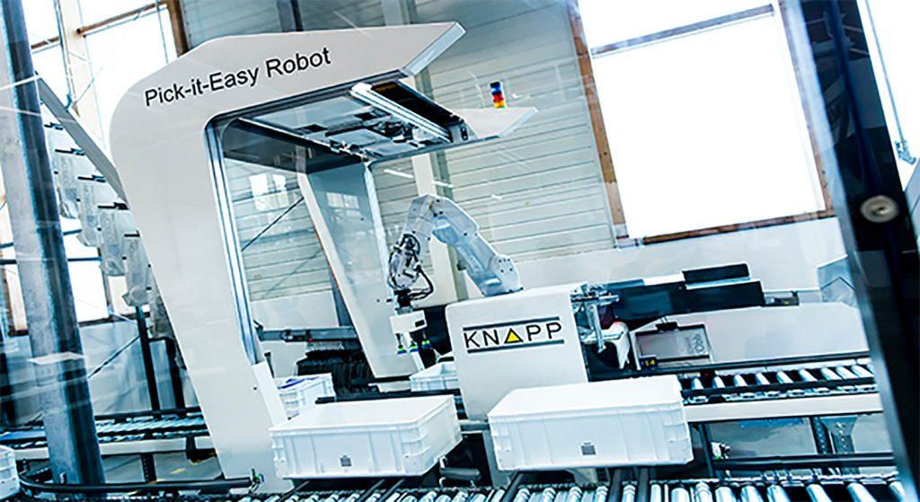 01 1024x559 - Pick-it-Easy Robot 机器人拣选 技术助力未来食品零售仓储