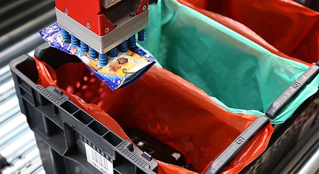 02 1024x559 - Pick-it-Easy Robot 机器人拣选 技术助力未来食品零售仓储