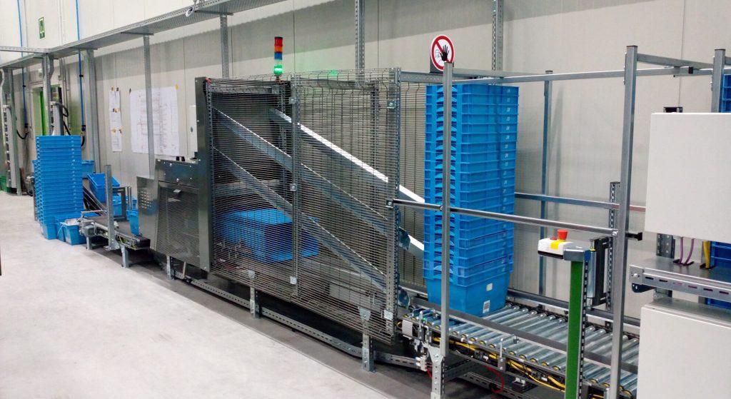 Loesungen Technologien Handhabung Vereinzelner 1024x559 - 搬运