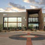 Recreational Equipment, Inc. (REI) 是美国市场高级户外装备的领先供应商。